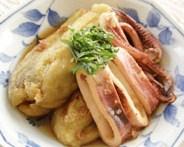 Ika_nasu_yakibitasi