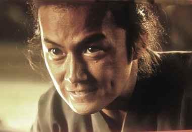 同じく大河ドラマ 龍馬伝にて主役の坂本龍馬を演じる福山雅治