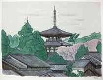 Hirayama_ikaruganosato19882_3